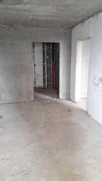 Нежилое помещение (184 м2) в Домодедово, Курыжова, 26к1 - Фото 5