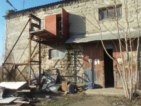 Аренда склада, Севастополь, Ул. Вакуленчука - Фото 3
