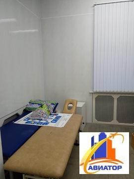 Продается коммерческое помещение на Московском проспекте 1 - Фото 2
