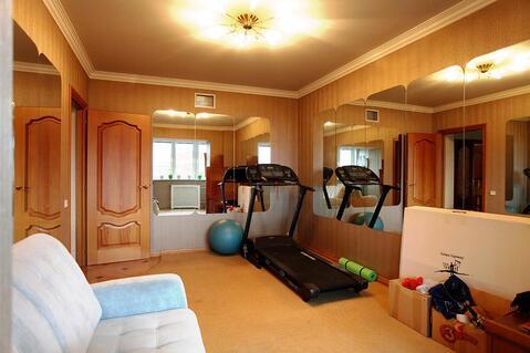 Мытищи, квартира люкс-класса с прекрасным ремонтом! - Фото 1