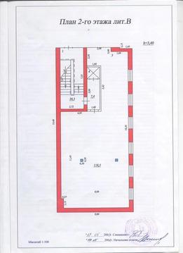 Объявление №58897213: Продажа помещения. Самара, ул. Куйбышева, 65/67,
