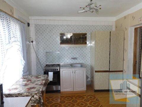Купить дом для большой семьи по ул.Гоголя в Кисловодск - Фото 5