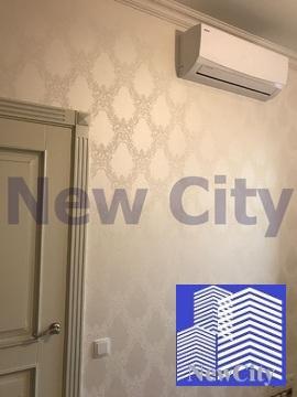 Продам квартиру в Реутове - Фото 2