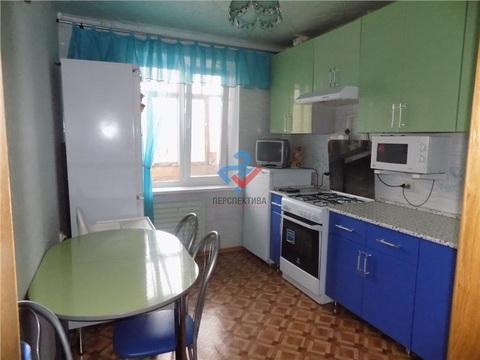 5-ти ком квартира по адресу Б. Хмельницкого 125 - Фото 1