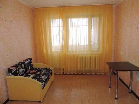Продажа комнаты, Тольятти, Туполева б-р. - Фото 2