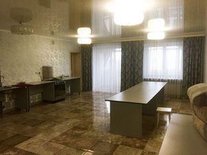 Аренда квартиры, Саранск, Ул. Коммунистическая - Фото 2