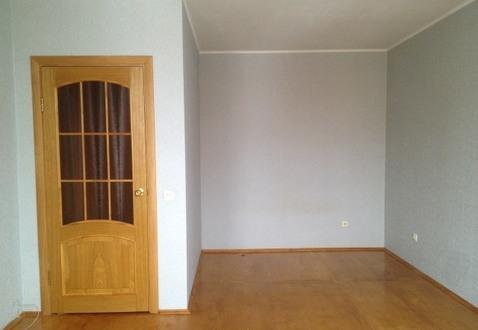 1к квартира в хорошем состоянии - Фото 3