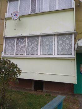 Продажа квартиры, Дубинино, Переулок Школьный - Фото 2