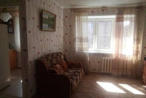 Тихая, уютная 1-ком.квартира от хозяина жилья у соснового бора, . - Фото 1