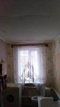 Продажа дома, Воронеж, Ул. Ломоносова - Фото 5