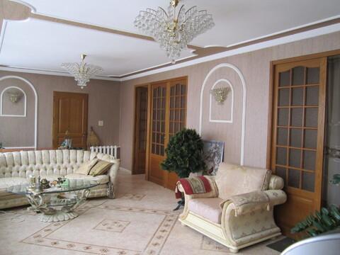 Дом в центре Серпухова в аренду - Фото 4