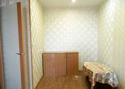 Аренда квартиры, Чита, Ул. Новобульварная - Фото 5