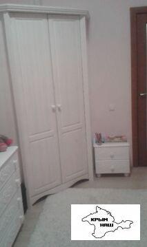 Сдается в аренду квартира г.Севастополь, ул. Молодых строителей - Фото 5
