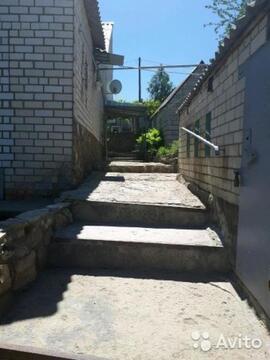 Продажа дома, Саратов, Князевская 98 - Фото 3