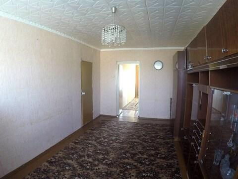 Внимание! 3 комнатная квартира по цене 2 комнатной в Засечном - Фото 1