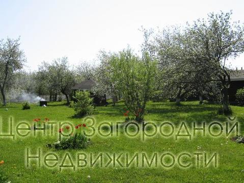 Дом, Калужское ш, 10 км от МКАД, Воскресенское пос, Охраняемый . - Фото 2