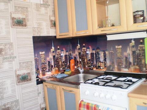 Предлагаем 3-х комнатную квартиру в центре города Копейска - Фото 1