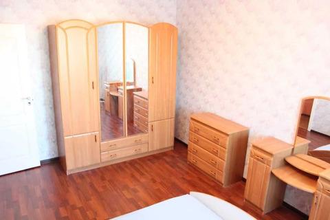 Объявление №61897791: Сдаю 2 комн. квартиру. Санкт-Петербург, Энгельса пр-кт., 111 к1,