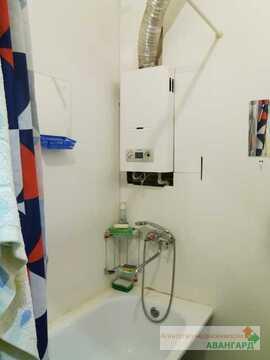 Продается комната, Электросталь, 13м2 - Фото 5