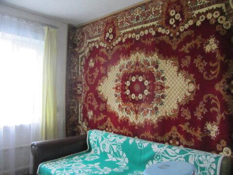 Продается дом в Солодче - Фото 5
