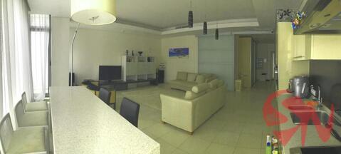 Продается 2-комнатные апартаменты в элитном комплексе В Крыму в го - Фото 1