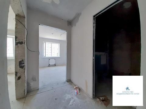 Краснодарский край, Сочи, ул. Виноградная,85 4