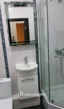 Продается 1-к квартира Суздальский - Фото 5