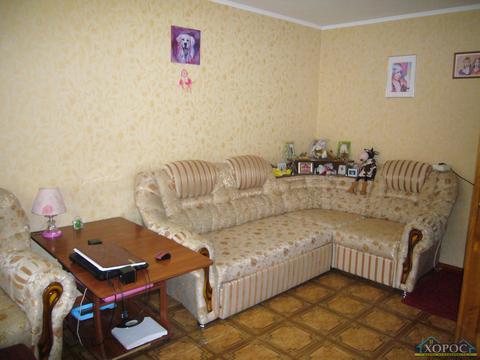 Продажа квартиры, Благовещенск, Ул. Горького - Фото 5
