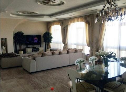 Продажа квартиры, Севастополь, Ул. Терещенко - Фото 1