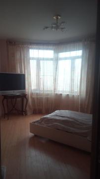 Продам просторную квартиру 75м - Фото 3