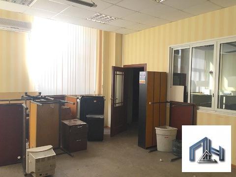 Сдается в аренду помещение свободного назначения на 1 этаже, 86 кв.м. - Фото 1