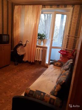 Продается 4 ком квартира Полтавская - Фото 3