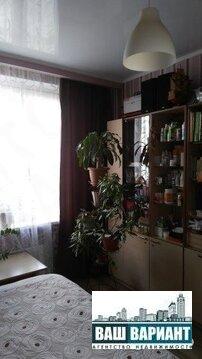 Квартиры, ул. Еременко, д.105 - Фото 5