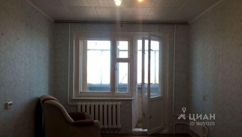 Продажа квартиры, Оренбург, Ул. Авиационная - Фото 1