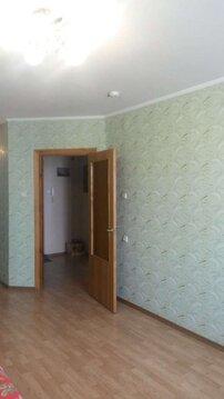 Аренда квартиры посуточно, Белгород, Ул. Шумилова - Фото 3