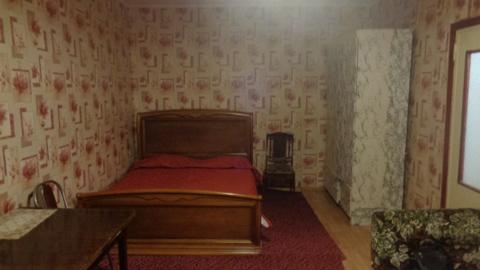 Сдается 1-я квартира в городе Мытищи на улице Матросова, дом 5. - Фото 3