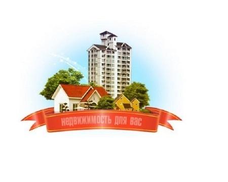 2-ая квартира в Добром