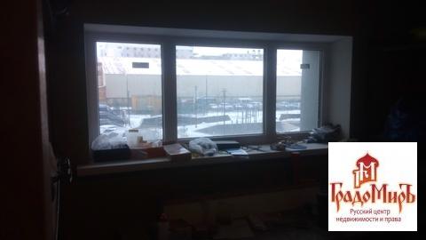 Продается Ресторан / кафе, Сергиев Посад г, 5м2 - Фото 2