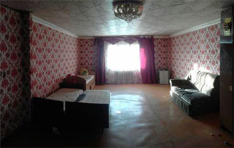 Продажа дома, 8 км автодороги Иркутск-Падь Мельничная, Иркутский район - Фото 3