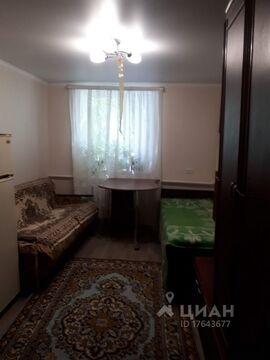 Аренда комнаты, Ставрополь, Ул. Ломоносова - Фото 1