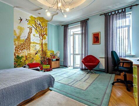 Продается квартира г Краснодар, ул им Чапаева, д 92 - Фото 1
