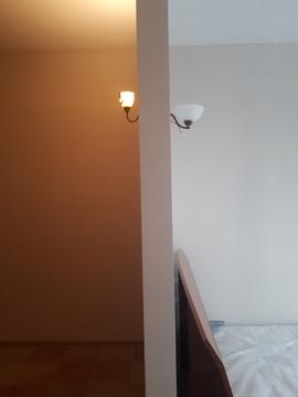 """Квартира в ЖК """"Новый бульвар"""" - Фото 3"""
