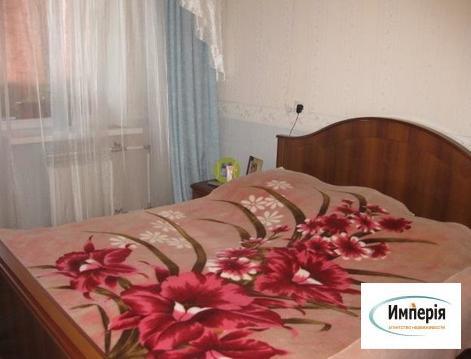 3 комнатная квартира на улице Соколовая 44/62 - Фото 2