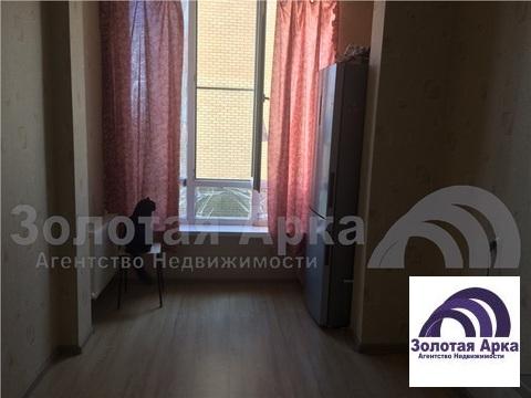 Продажа квартиры, Краснодар, Митинская улица - Фото 3