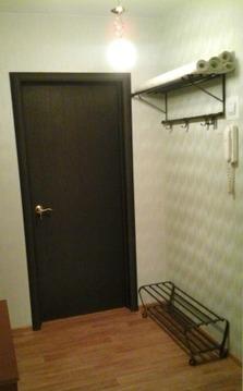 Сдается 2-х комнатная квартира на ул.Осипова - Фото 5