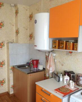 Продам 2-х комнатную квартиру с удобствами в деревне - Фото 1