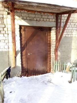 Лукоянов 2-х комнатная - Фото 2