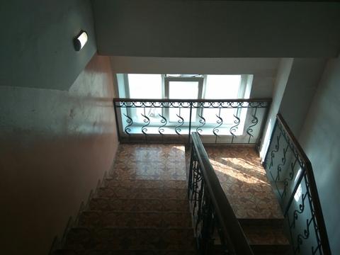 Сдается офис в Солнечногорске - Фото 3
