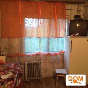 Продажа дачи, Верх-Ирменский, Ордынский район - Фото 2