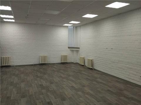 Продажа помещения 150м2 - Строителей бульвар 17 (ном. объекта: 1278) - Фото 3